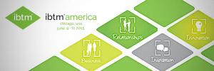 IBTM America 2015