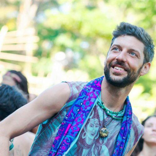 Joey Burton - DJ
