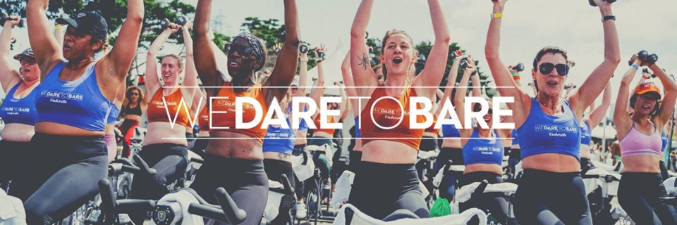 We Dare to Bare NYC