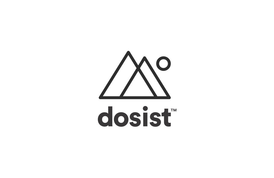 dosist Meditation