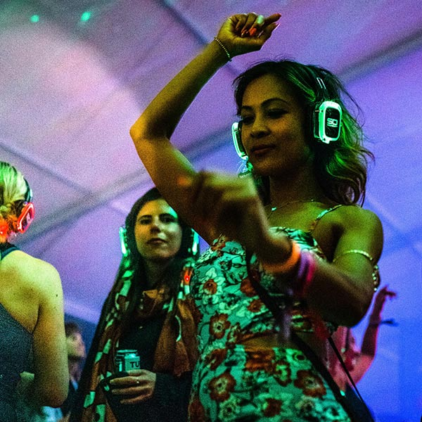sound-off-festivals-2