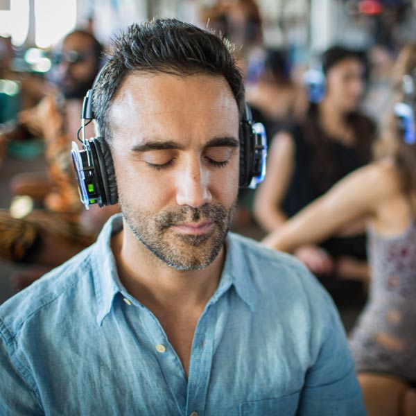 sound-off-meditation-1