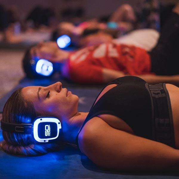 sound-off-yoga-2