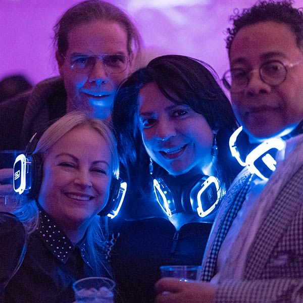 SO-Silent-Disco-Corporate-Party-3