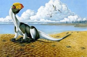 1024px-Dilophosaurus_wetherilli