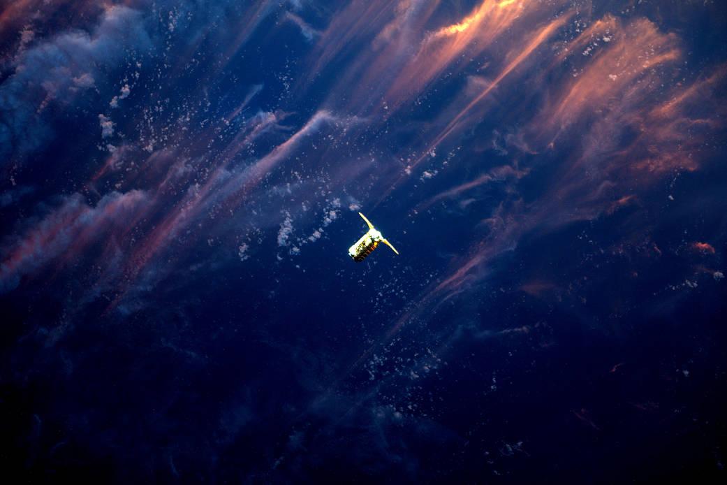 Aldrin