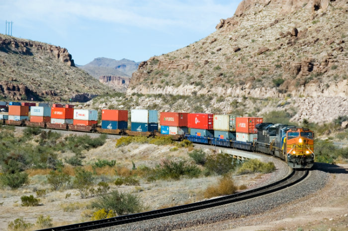 bnsf_5216_west_kingman_canyon_az_