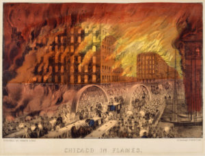 chicago_in_flames_by_currier__ives_1871
