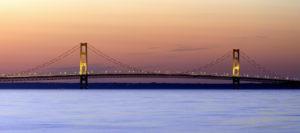 mackinac_bridge_sunset