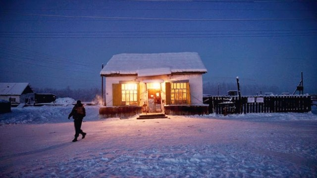 Oymyakon-has-only-one-shop-providing-supplies-for-the-isolated-community.-Welcome-to-The-Coldest-Place-Inhabited-By-Humans-on-Earth
