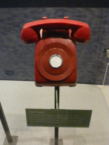 Red Phone_F