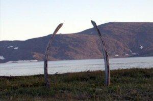 Whale_Ribs_Yttygran_Island_web_1024