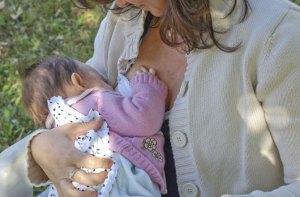 breastfeeding-670