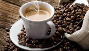 cafea_decofeinizata_modif