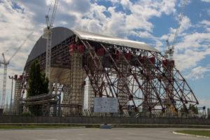 cernobil arc 2