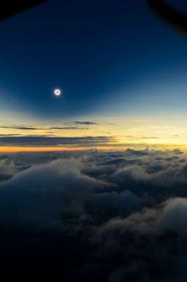 eclipsa catalin beldea