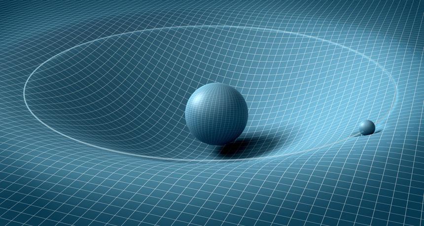 gravitatia