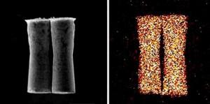 nanotehnologie
