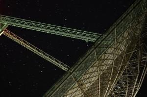 radiotelescop