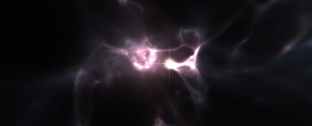 stea antica