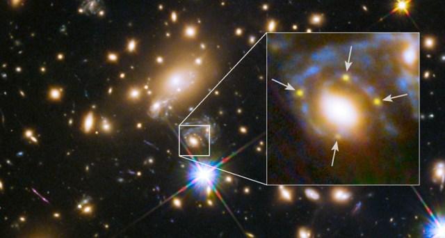 ticker_lensed_supernova_free