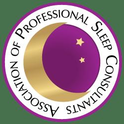 Association of Professional Sleep Consultants in Ottawa