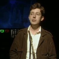 """""""A place where nobody dared to go"""" - Top of the Pops, 9 July 1980"""