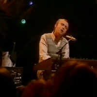 """""""I saw it with my own two eyes"""" - Top of the Pops, 15 January 1981"""