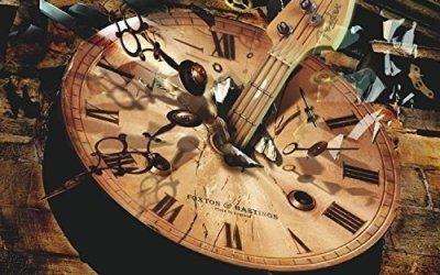 Smash the Clock