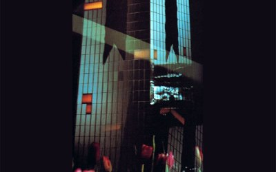 Depeche Mode Black Celebration