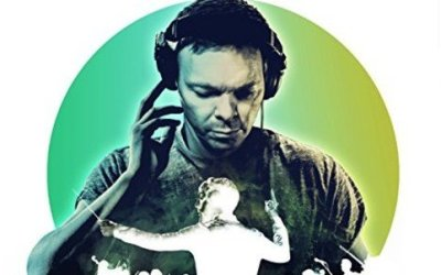 "Pete Tong ""Classic House"""