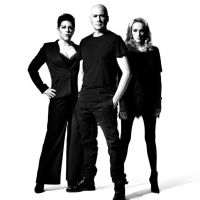 Human League cancel festival appearance due to illness