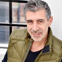 Woo, Gary Davies on your radio - again: young, free and single host joins Radio 2