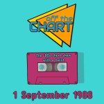 Off The Chart: 1 September 1988