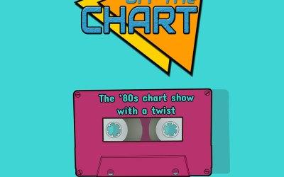 Off The Chart: 1 September 1988