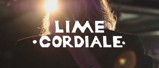 Lime Cordiale with the Northern Beaches Orchestra – Live at Lizotte's