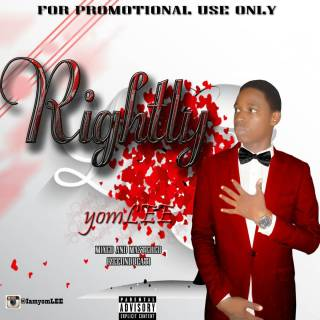 yomLEE -Rightly