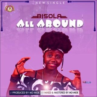 Bisola – AllAround