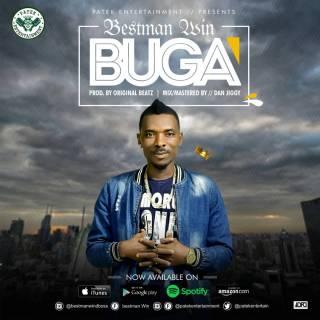 Bestman Win –Buga