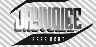 [Free Beat] Jayvoice - Temper (HighLife Instrumental)