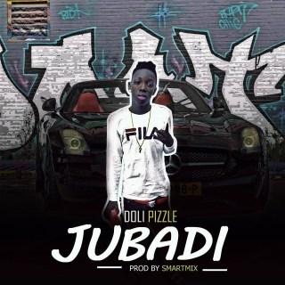 Dollypizzle - Jubadi
