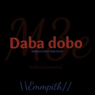 Emmpith - Daba Dobo