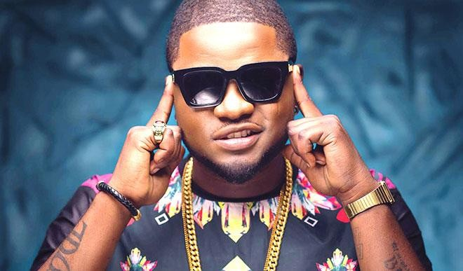 """""""I Am The Only One Among My Peers With No Kid Yet"""" – Skales"""
