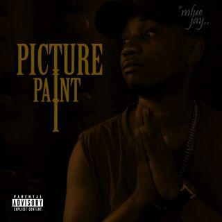 Mlue_Jay - Picture Paint