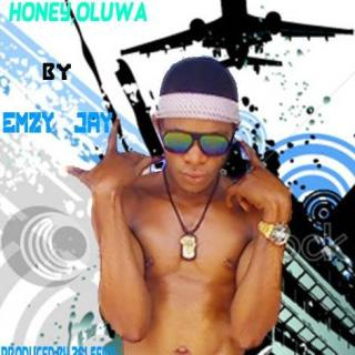 Emzy Jay - Honey