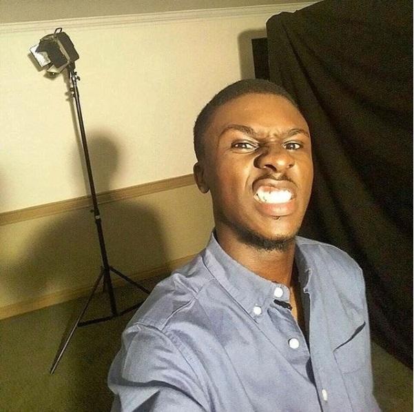 #BBNaija: Lolu Exposes His Eggplant, Comedian Lasisi Reacts (Video)