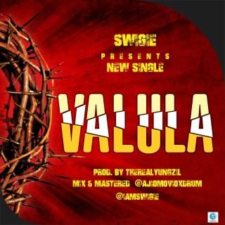Swigie - Valula