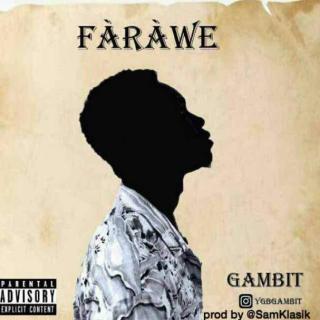 Gambit - Farawe