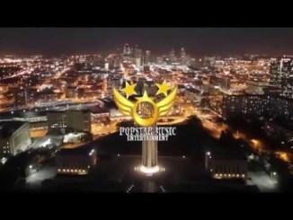 Tizzy Bless ft. Nigga Bright & Star Gentle – Ogaranya