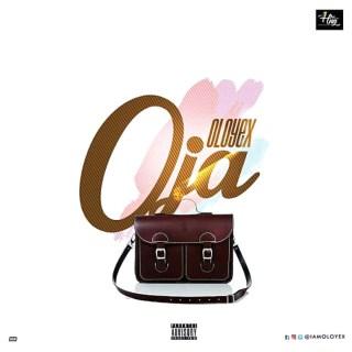 Oloyex ft. Starface - Oja